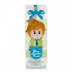 Baño y aromas - Perfume para Niño 50ml. - Bad Boy (Últimas Unidades)
