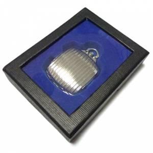 Relojes de Bolsillo - Reloj de Bolsillo - Modelo 08 HELSINKI (Últimas Unidades)