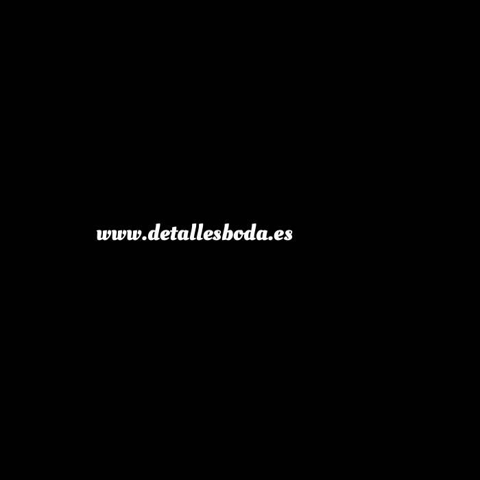 Imagen Detalles para la ceremonia Cajetilla Tabaco Mod. 1. PACK 6 uds