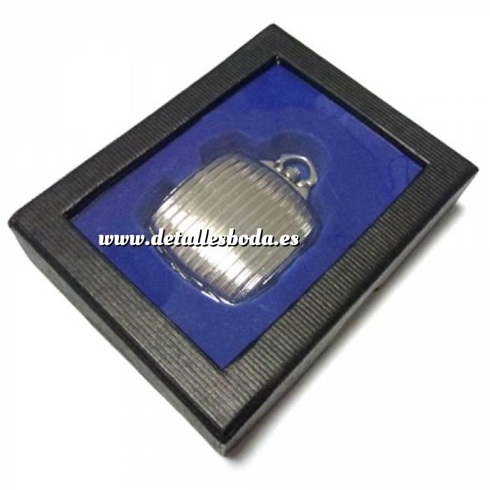 Imagen Relojes de Bolsillo Reloj de Bolsillo - Modelo 08 HELSINKI (Últimas Unidades)