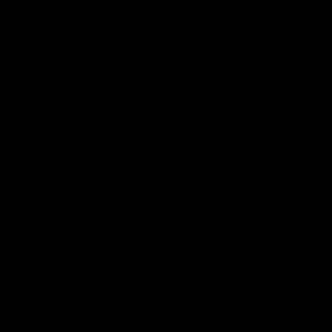 3 Ron - Ron Barceló Añejo 5cl 1 PACK DE 12 UDS