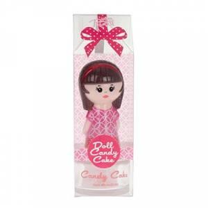 Baño y aromas - Perfume para Niña 50ml. - Doll Candy (Últimas Unidades)