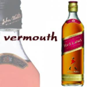 Botellitas de licor_Vermouth