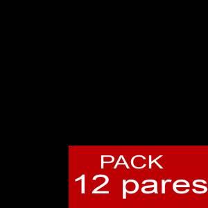 Imagen Mujer Estampadas Alpargatas estampadas RAYAS ETNICAS 7 Caja 12 pares - OFERTA ULTIMAS CAJAS (Últimas Unidades)