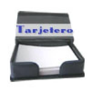 Imagen Para Hombre Tarjetero de polipiel (Últimas Unidades)