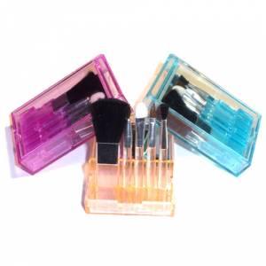 Prácticos mujer - Set maquillaje colores (Últimas Unidades)