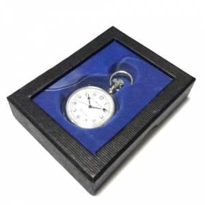 Relojes de Bolsillo - Reloj de Bolsillo - Modelo 05 GREENWICH (Últimas Unidades)