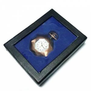 Relojes de Bolsillo - Reloj de Bolsillo - Modelo 12 LISBON